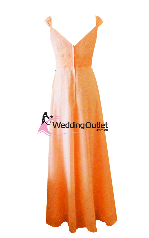 Bridal Gowns Orange County Yelp : Amore wedding dresses page of bridesmaid uk