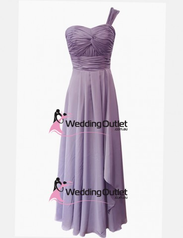 royal-purple-maxi-bridesmaid-dresses-ao101