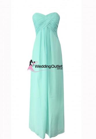aqua-tiffany-blue-bridesmaid-dresses-r101