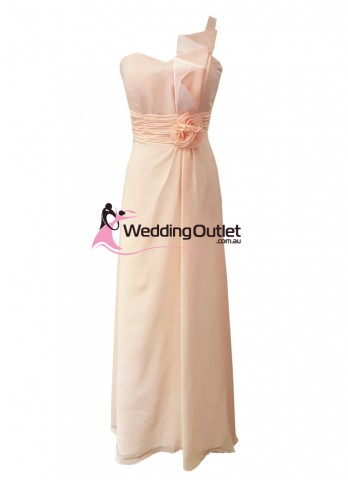 pink-light-rose-bridesmaid-dresses-maxi-as101-2016