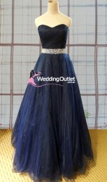 midnight-blue-gall-gown-royal