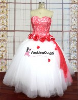 red-and-white-wedding-dresses-gowns-custom