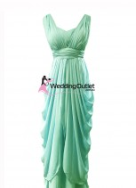 spearmint-green-dress-sleeves-au101