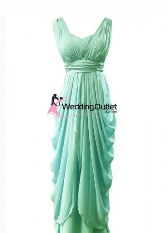 spearmint-green-dress-sleeves-au101