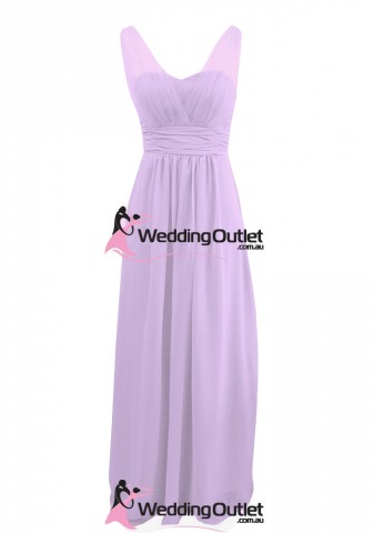 lilac-purple-tulle-sleeves-evening-dresses-ak101-new2