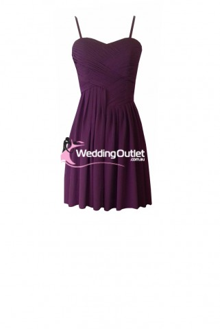 cocktail-bridesmaid-dresses-dark-purple-royal-1