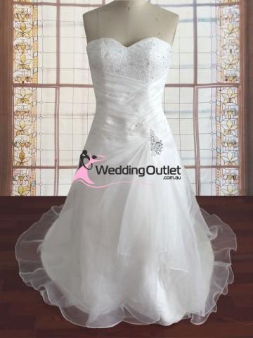 tailor-made-dresses-sydney-sweetheart-sammie1