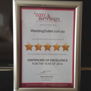 wedding-outlet-award