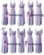 Bridesmaid Dresses - All