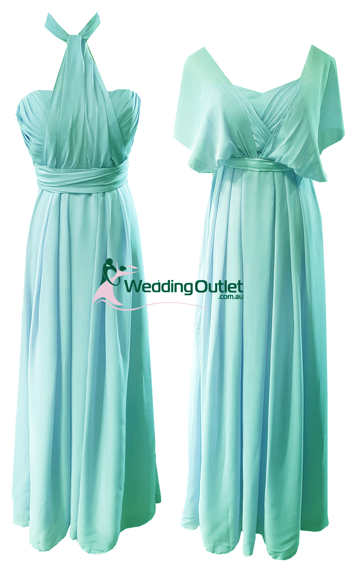 Nz Wedding Outlet Wedding Dresses Online Bridesmaid Dresses Wedding Favours