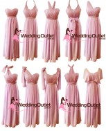 wrap-dress-convertible-bridesmaid-dresses-dusty-pink