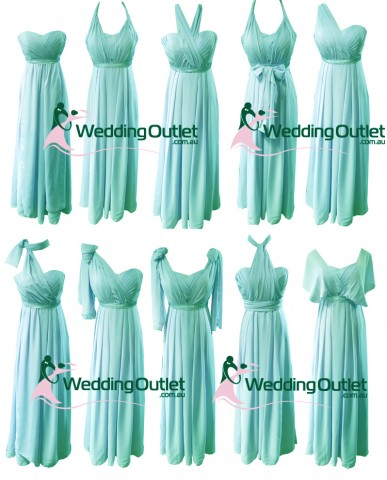 wrap-dress-convertible-bridesmaid-dresses-tiffany-blue-aqua