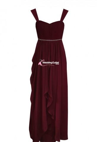 burgundy-mother-of-bride-dresses-sleeves-ac1102-new
