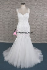 cheap-wedding-dresses-australia-nora