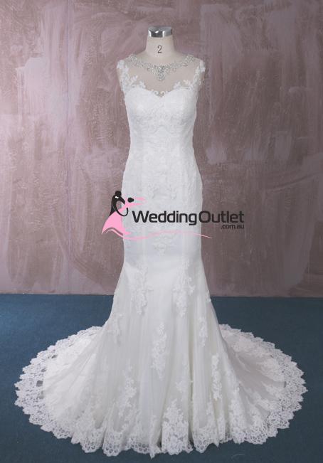 Wedding outlet wedding dresses for Affordable couture wedding dresses