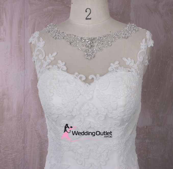 Wedding outlet wedding dresses for Cheap wedding dresses melbourne