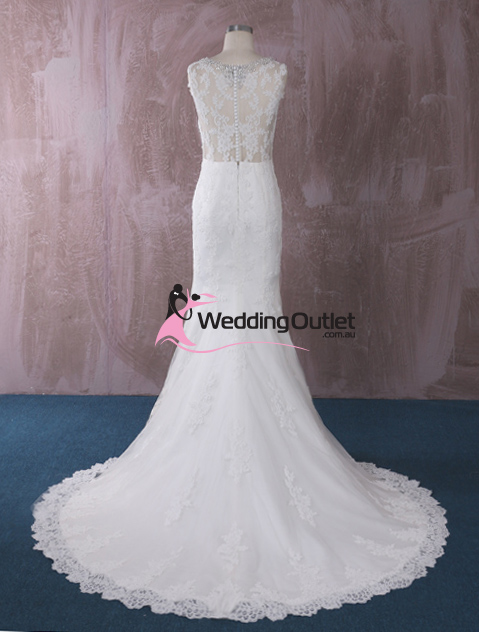 Cheap couture wedding dresses sydney flower girl dresses for Cheap couture wedding dresses