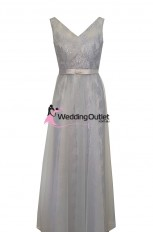 grey-silver-lace-evening-dress-ab1100