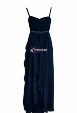 navy-blue-evening-dresses-ac1100