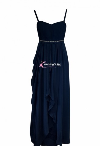 navy-blue-evening-dresses-ac1100