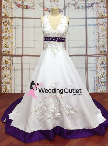 purple-and-white-wedding-dresses-embroidery-cheap-liana