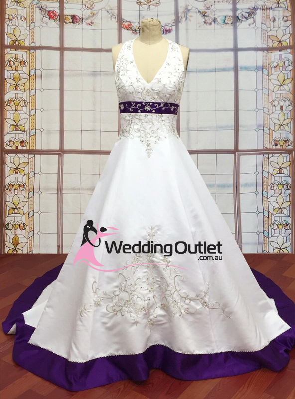 WeddingOutlet.co.nz   Wedding Outlet  Wedding Dresses Online ...