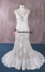vintage-lace-bridal-gowns-australia