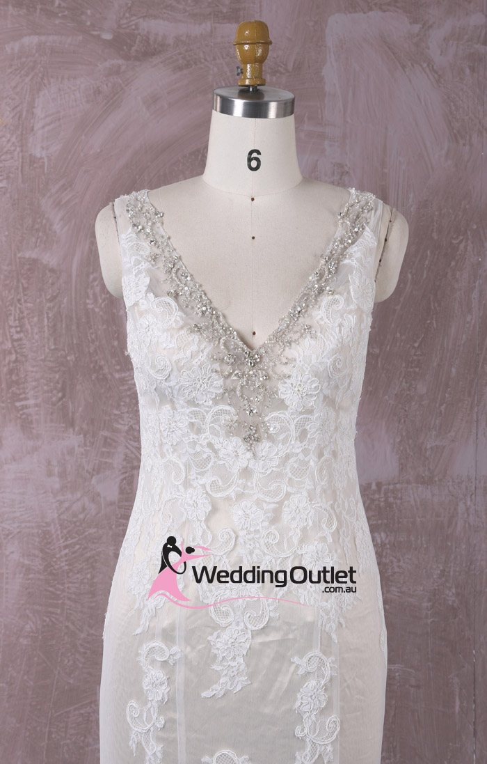 Wedding outlet wedding dresses for Cheap lace mermaid wedding dresses