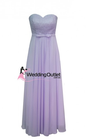 lavender-purple-strapless-lace-maxi-dress