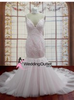 pink-wedding-dress-gown-dresses