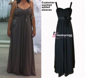 custom-made-bridesmaid-dresses-p101