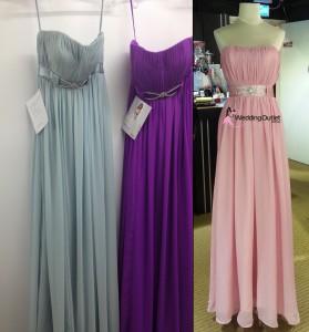 custom-made-bridesmaid-dresses-v101
