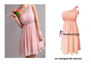 custom-made-bridesmaid-dresses-x101