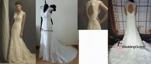 custom-made-design-camelia