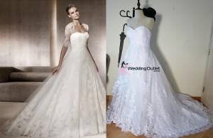 custom-made-wedding-dress-haily