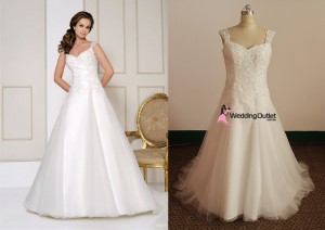 custom-made-wedding-dress-kaytie