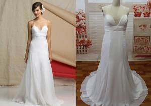 custom-made-wedding-dress-kelly-hook