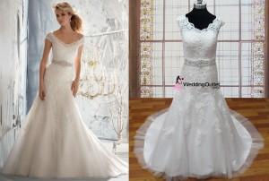 custom-made-wedding-dress-rowena