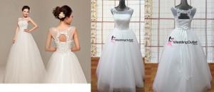 custom-made-wedding-dress-stephanie
