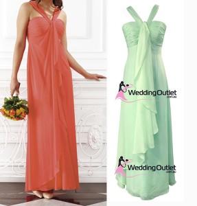 custom-making-halter-neck-evening-dresses