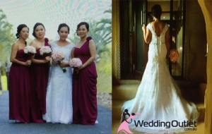 reviews-wedding-outlet-rowena-gowns