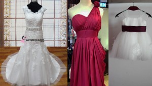 rowena-review-wedding-outlet