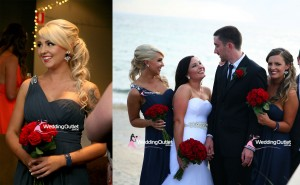 wedding-outlet-reviews-customer-nicole-wilson