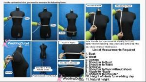 body-measurements-custom-making-12