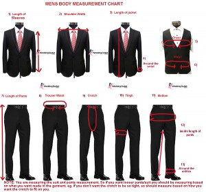 bridal-suits-mens-chart-wedding-outlet1