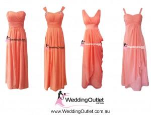 coral-dresses-300x230