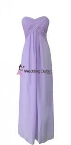 lavender-purple-bridesmaid-dresses-wedding-flowers