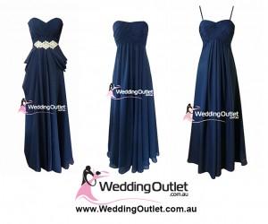 navy-blue-bridesmaid-dresses-300x250