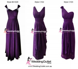 purple-dresses-300x266