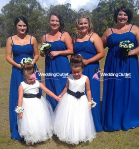 royal-blue-bridesmaid-dresses-real